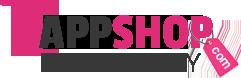 App Shop Factory